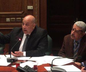 أزمة في «اتصالات البرلمان» لغياب رئيس البريد.. والنائب عمرو غلاب: «إهانة لأصحاب المعاشات»