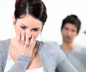 «مجنون وعصبي»vs «نكدية وزنانة».. من المسئول عن فشل العلاقة الزوجية؟