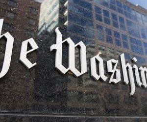 العلاقة الحرام بين الصحف الأجنبية والإستخبارت الغربية