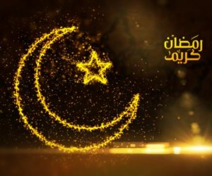 إمساكية رمضان.. من عصر محمد علي إلى استخدامها في الدعاية السياسية والانتخابية