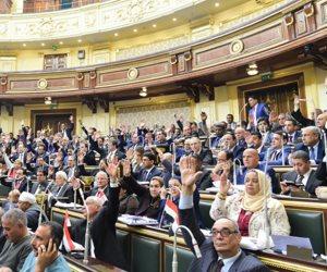 «مصر يا أُم ولادك أهم».. 12 رسالة من نواب البرلمان للمصريين عن الاستفتاء في اليوم الأخير