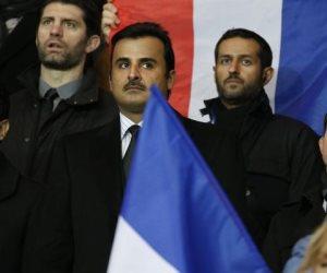 صفقات باريس سان جيرمان «الحرام»: مليار يورو لاحتلال الوصافة