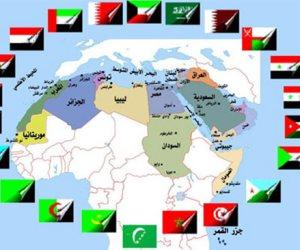 «مائدة الشرق الأوسط».. هذا ما حدث فى الدول العربية خلال الساعات الماضية