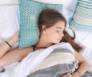 احذر: توقف التنفس أثناء النوم يسبب العمى لمرضى السكر