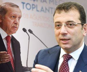 تركيا تنتظر «ثورة شعبية» لمواجهة انقلاب أردوغان المدني للسيطرة على إسطنبول