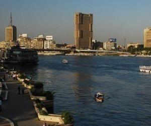 الدنيا ربيع.. حالة الطقس أيام الاستفتاء على التعديلات الدستورية