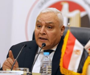 رئيس الوطنية للانتخابات: تخصيص لجان أرضية لتصويت ذوى الاحتياجات الخاصة