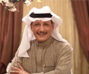 شاعر سعودي عن استفتاء الدستور: حشود الشعب المصري صدمت المغرضين