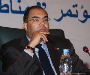 النقد الدولى: الإصلاح الاقتصادى لمصر ساهم فى التغلب على تداعيات كورونا