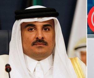 تمخض الإعلام فولد خبثا.. لماذا باع الإعلام الغربي شرفه المهني مقابل ريالات قطر؟