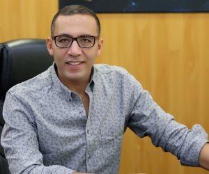 خالد صلاح يسخر من عبد الله الشريف: «الظابط التركي اللي مشغلك ضيعك وفضحك بفيديو الأمن»