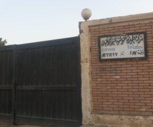 على أعتاب المصانع المغلقة.. بيوت العمال لم تعد عمارا (تحقيق)