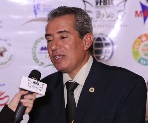 وفاة مقدم البرامج الدينية «علي عبدالحليم».. وهيئة كبار العلماء تنعى الفقيد