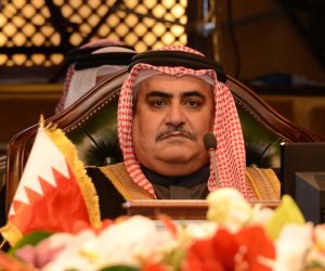 البحرين تستدعي القائم بالأعمال العراقي.. وتسلمه احتجاجا رسميا بسبب «الصدر»
