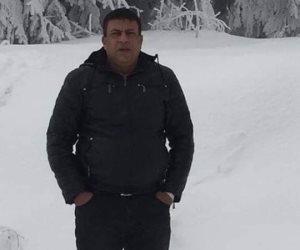 شهادات عن تعذيب الفلسطيني زكي مبارك في تركيا: «قطعوا إصبعه نزعوا لسانه»