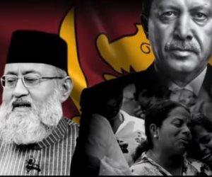 سلمان الندوي.. تحالفات مع قطر وتركيا ومخاطر تهدد ماليزيا بعد سريلانكا (فيديو)