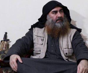 ظهور «البغدادي».. لماذا يفضل الإرهابيون التليجرام؟