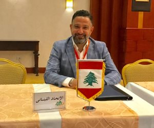 من شرم الشيخ.. طارق أبوزينب: سنجعل من الإعلام جسرًا للتواصل بين العرب (صور)