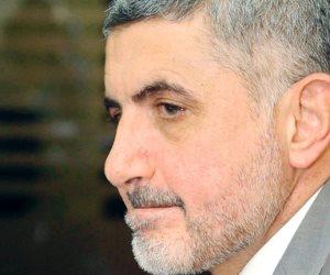 حسن مالك.. مهندس اقتصاد الجماعة الإرهابية