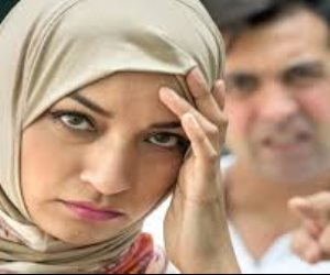من البائن لـ«الرجعي».. ماذا قال القانون عن شهادة الأزواج المُطلقين ضد بعضهما؟