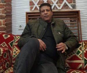 شقيق الفلسطيني المقتول: تركيا تماطل وترفض تسليمي جثمان أخي