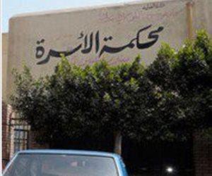 """محكمة استئناف القاهرة ترسى """"قاعدة قانونية"""": عدم بكارة الزوجة ليس شرطاً لفسخ العقد"""