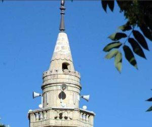 """الأوقاف تلوح بعصا """"غلق مسجد الطاروطي"""" لضمان تطبيق إجراءات كورونا"""