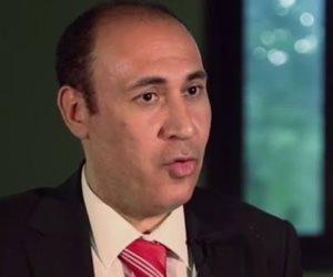 قاض منشق عن الإرهابية: الإخوان في الأردن مركز التنظيم الدولي المُتستر