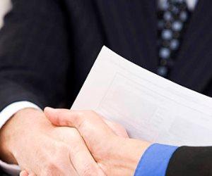 تمهيدا لارسالها لمجلس الدولة.. ننشر اللائحة التنفيذية لقانون التعاقدات العامة
