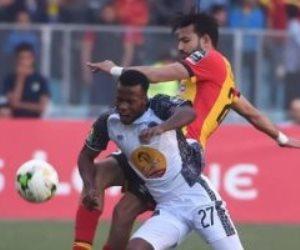 الترجي إلى لقاء الوداد في نهائي دوري أبطال أفريقيا