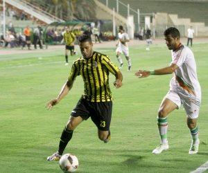 لقب أسرع هداف في تاريخ الدوري المصري يشعل صراعا بين نجوم الكرة