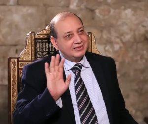 حبس مدير المشروعات بمكتبة الإسكندرية 15 يوما على ذمة التحقيقات