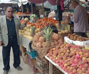 تعرف على تفاصيل استعدادات شمال سيناء لاستقبال شهر رمضان المبارك ( صور)