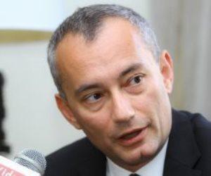 الأمم المتحدة: نعمل مع مصر وجميع الأطراف لتهدئة الوضع في غزة