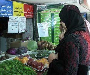 «تكنولوجيا اﻷغذية» تعلن توفير احتياجات ربات المنزل في رمضان بتخفيضات 10%