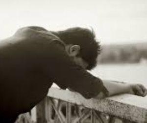 قصة منتصف الليل.. «محمود»: شاب يعيش بين الوهم وخيانة زوجته