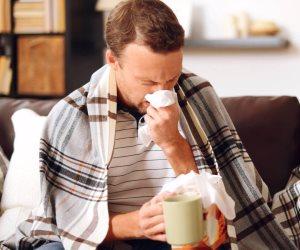 في ظل انتشار الكورونا.. كيف تحمي نفسك من الإصابة بنزلات البرد والأنفلونزا؟