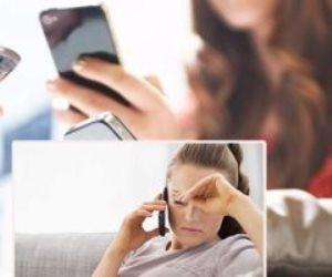 الابتزاز يقودك إلى الفضيحة.. «قاوم» صفحة لفضح «المبتزين» ومكافحة جرائم الإنترنت