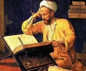 قضاة الأمة.. إياس ابن معاوية: أول من أسس لفكرة «المبادئ القضائية»