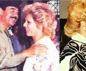 حكاية قصر زوجة صدام حسين مع مافيا الأراضي وصراع العشائر بالعراق (صور)