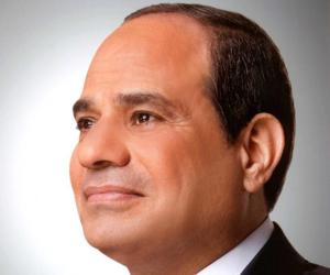 السيسي يبحث مع رئيس وزراء اليونان عددا من القضايا