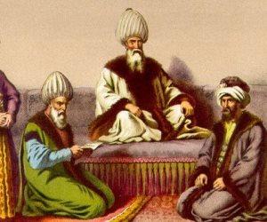 قضاة الأمة.. الأزدي: أول عائلة تولى فيها الأب والابن والحفيد منصب قاضي القضاة في بغداد
