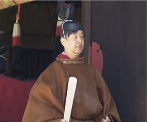 ماذا قال إمبراطور اليابان في ذكرى استسلام بلاده خلال الحرب العالمية الثانية؟