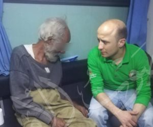 بعد 7 أيام من نشر قصته في «صوت الأمة».. التضامن تكشف التفاصيل