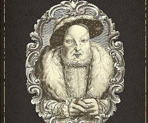 ما بين الشر والخير.. رحلة الملك هنري الثامن