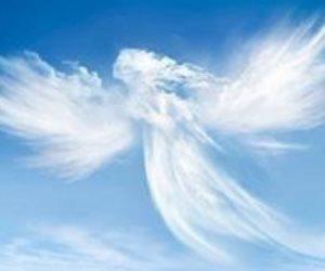رحلة الملائكة في الأديان السماوية