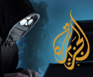 قناة «الجزيرة» لخدمة تنظيم الإخوان: فيديوهات مزيفة.. وأكاذيب متواصلة
