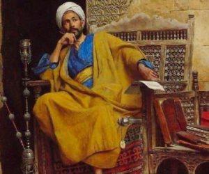 قضاة الأمة.. ابن دقيق العيد: قاضي قضاة مصر ومجدد المائة السابعة