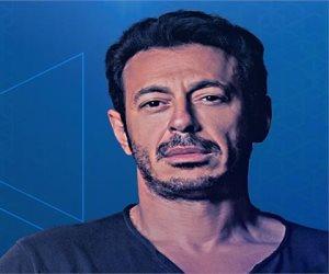 بعد عرض الحلقة الثامنة.. «أبو جبل» يتصدر «تويتر» (صورة)