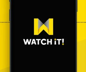 منصة «Watch it» تدخل شهرها الثانى بإقبال كبير من المستخدمين
